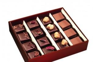 Cioccolatini 200g