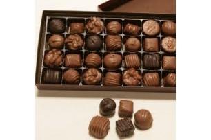 Cioccolatini 400g