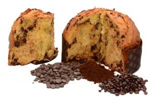 Pan Caffè