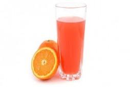 Succo di Frutta Gusto a scelta